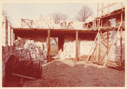 budowa kościoła 02