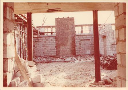 budowa kościoła 03